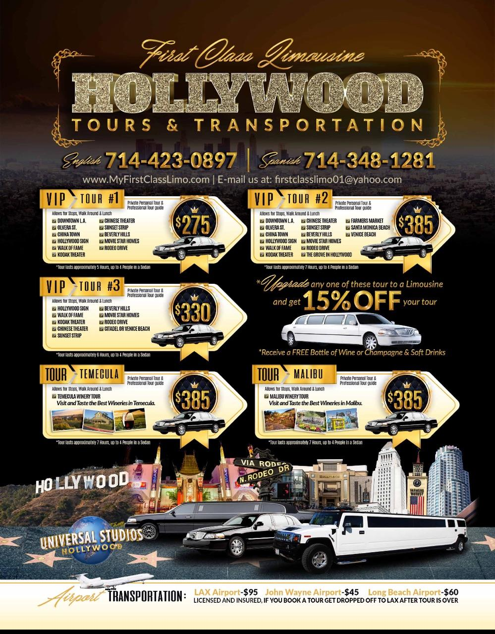 https://www.firstclasslimotours.com/take-a-tour-limousine-party-bus-anaheim-orange-county/